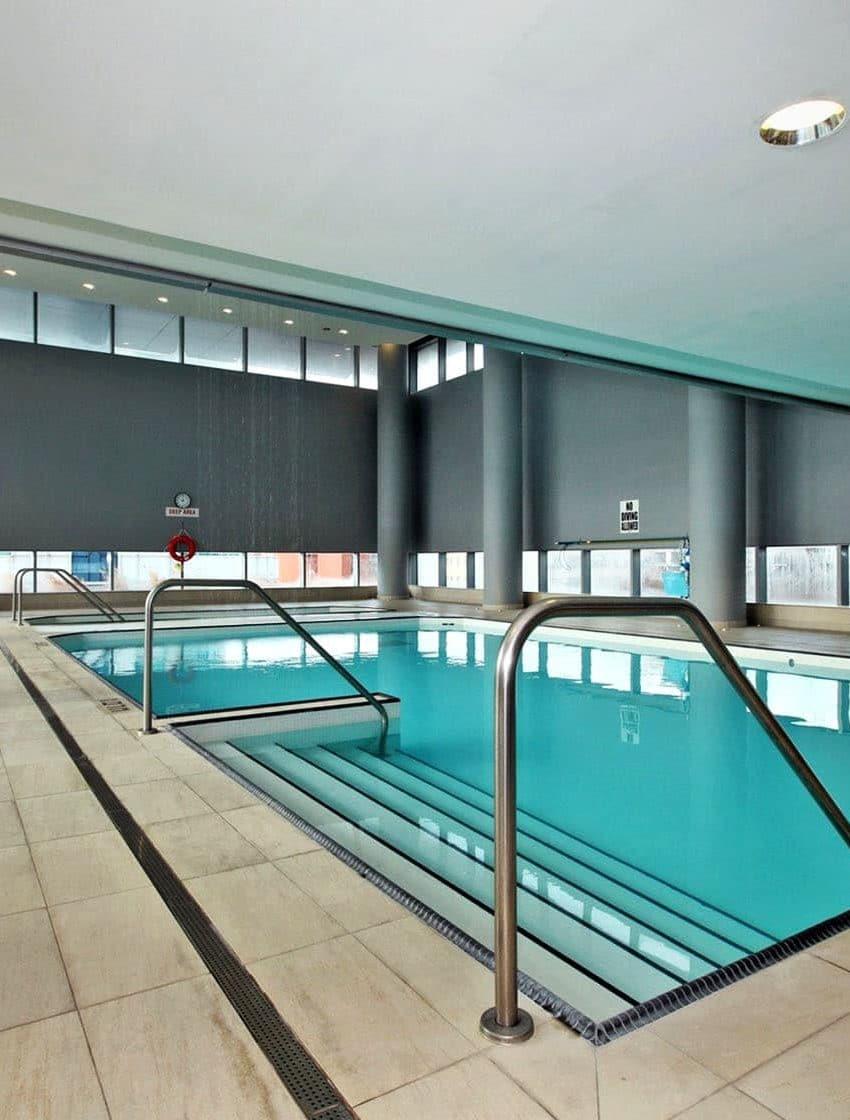 80-john-st-toronto-festival-tower-condos-king-west-condos-toronto-condos-toronto-film-festival-amenities-pool-hot-tub-swimming-pool-rain-feature