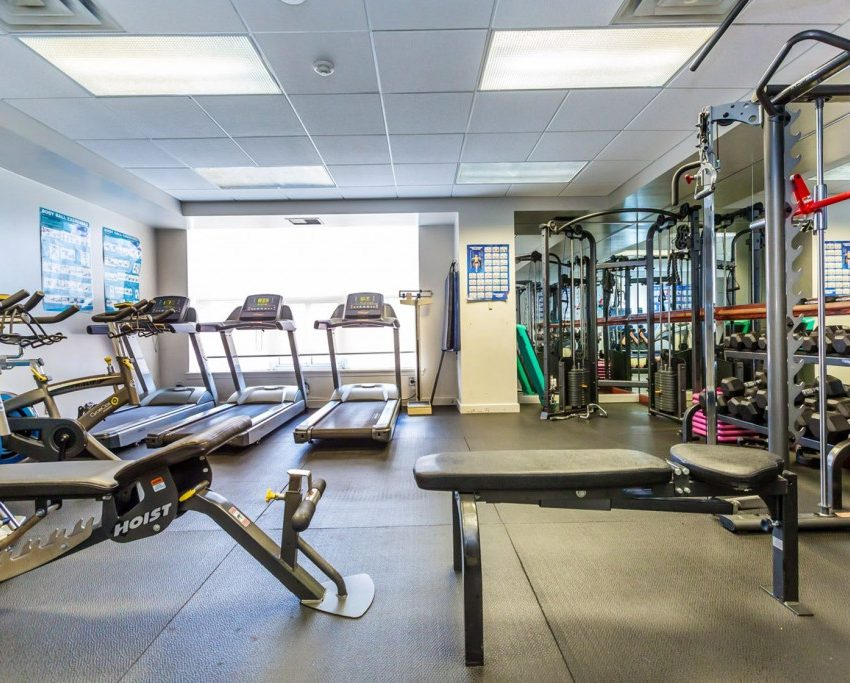 801-king-st-w-toronto-citysphere-condos-toronto-king-west-condos-gym-health-fitness-1024x683