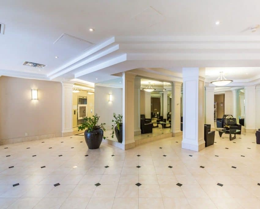 801-king-st-w-toronto-citysphere-condos-toronto-king-west-condos-lobby-reception-1024x683