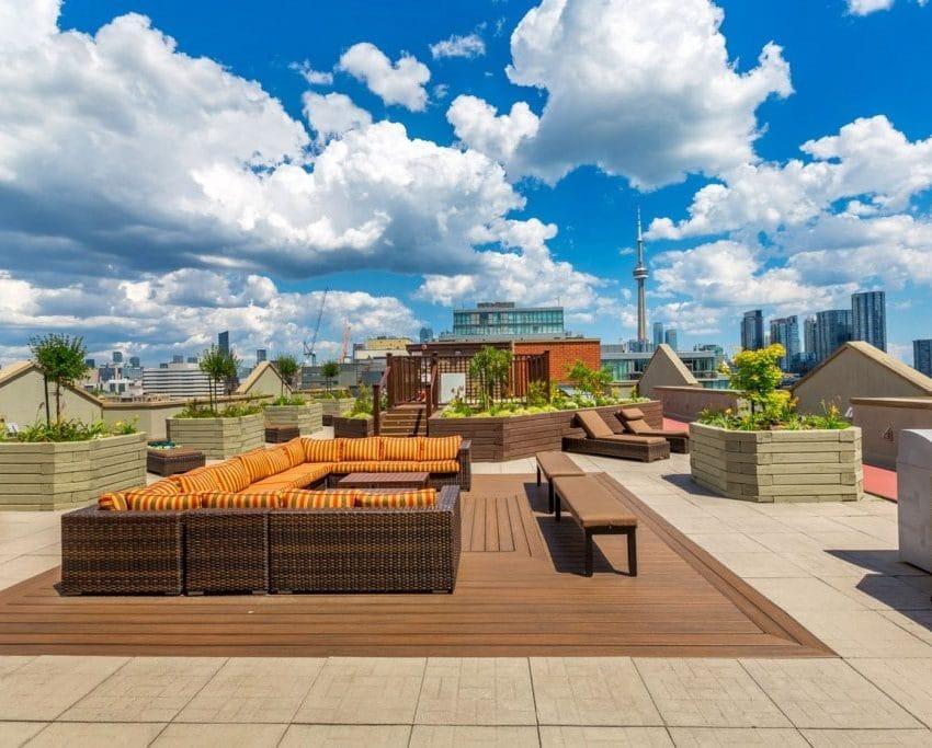 801-king-st-w-toronto-citysphere-condos-toronto-king-west-condos-roof-top-deck-terrace-1024x683