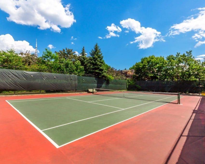 801-king-st-w-toronto-citysphere-condos-toronto-king-west-condos-tennis-court-1024x683