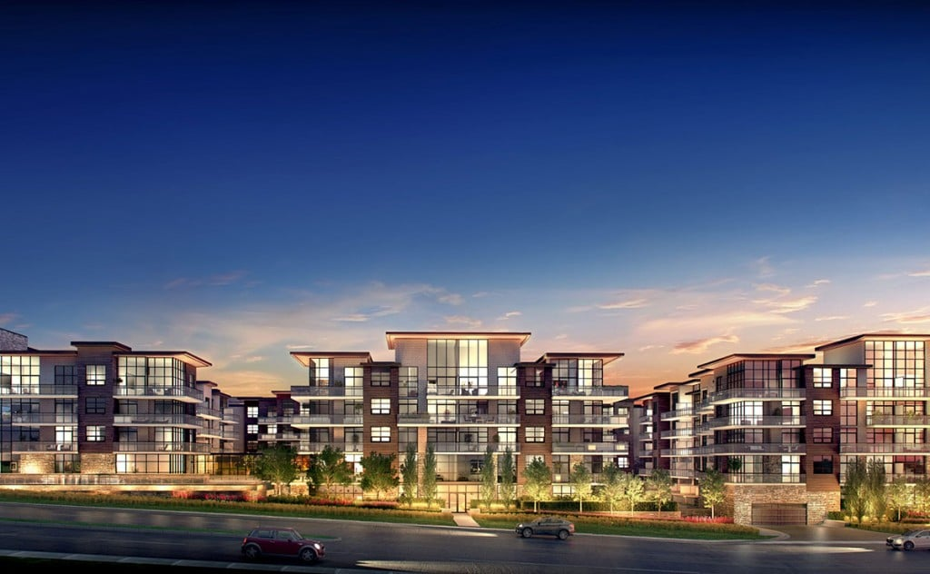 The-Craftsman-Condos-Clarkson-Lorne-Park-Real-Estate