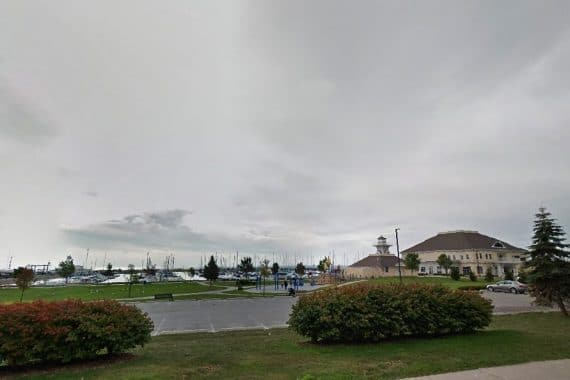 bronte-village-oakville-marina-south-west-oakville-luxury-real-estate
