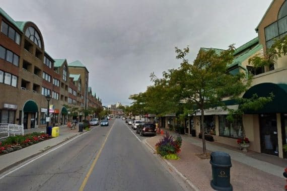 bronte-village-oakville-south-west-oakville-luxury-real-estate-bronte-condos