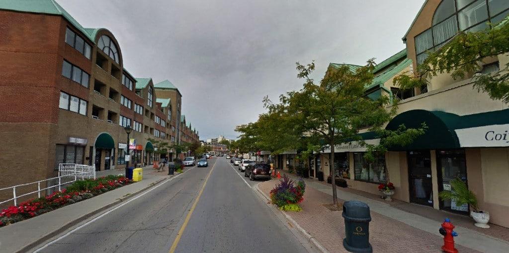 bronte-village-oakville-south-west-oakville-luxury-real-estate-bronte-condos
