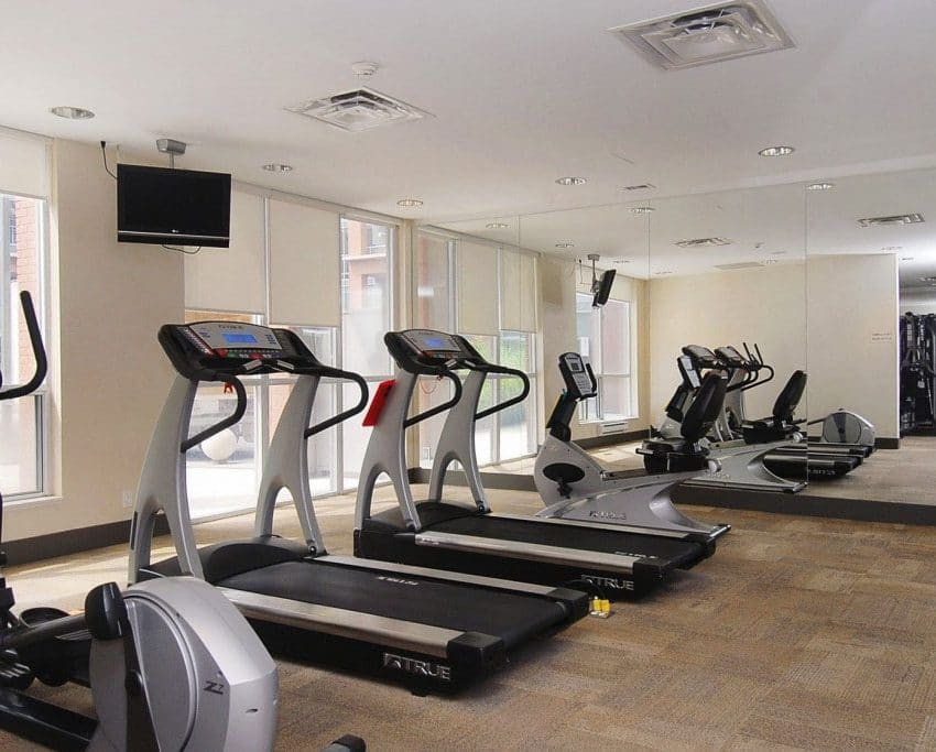 dna-1-condos-1-shaw-st-condos-king-west-condos-toronto-condos-gym-health-cardio-fitness-1024x683