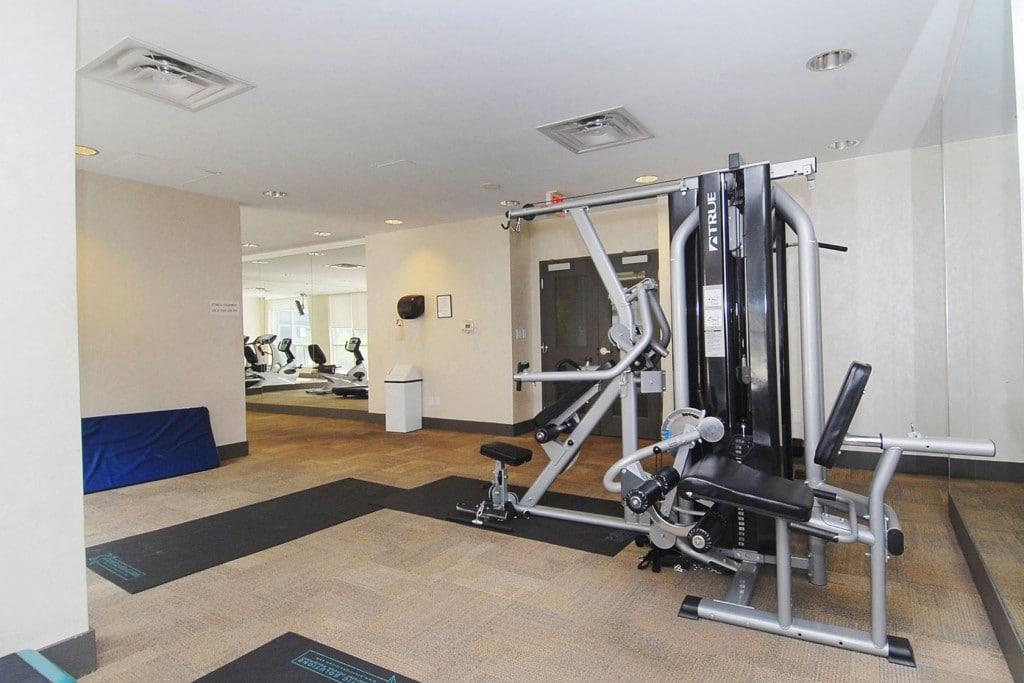 dna-1-condos-1-shaw-st-condos-king-west-condos-toronto-condos-gym-health-cardio-fitness-strength-training-1024x683