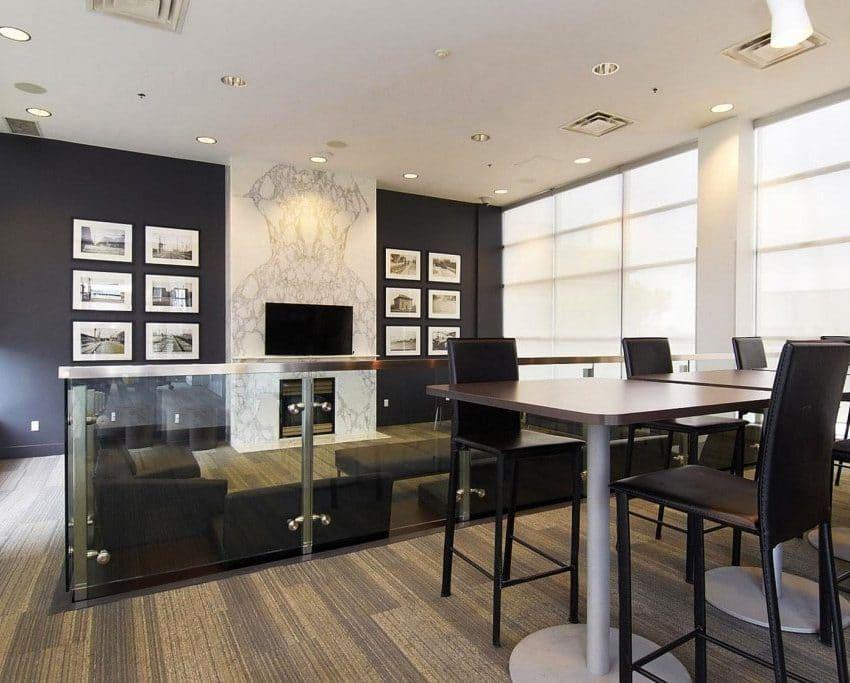 dna-1-condos-1-shaw-st-condos-king-west-condos-toronto-condos-party-room-lounge-1024x683