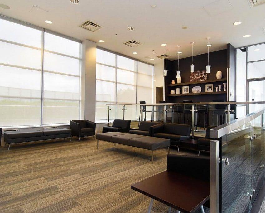 dna-1-condos-1-shaw-st-condos-king-west-condos-toronto-condos-party-room-lounge-bar-1024x683