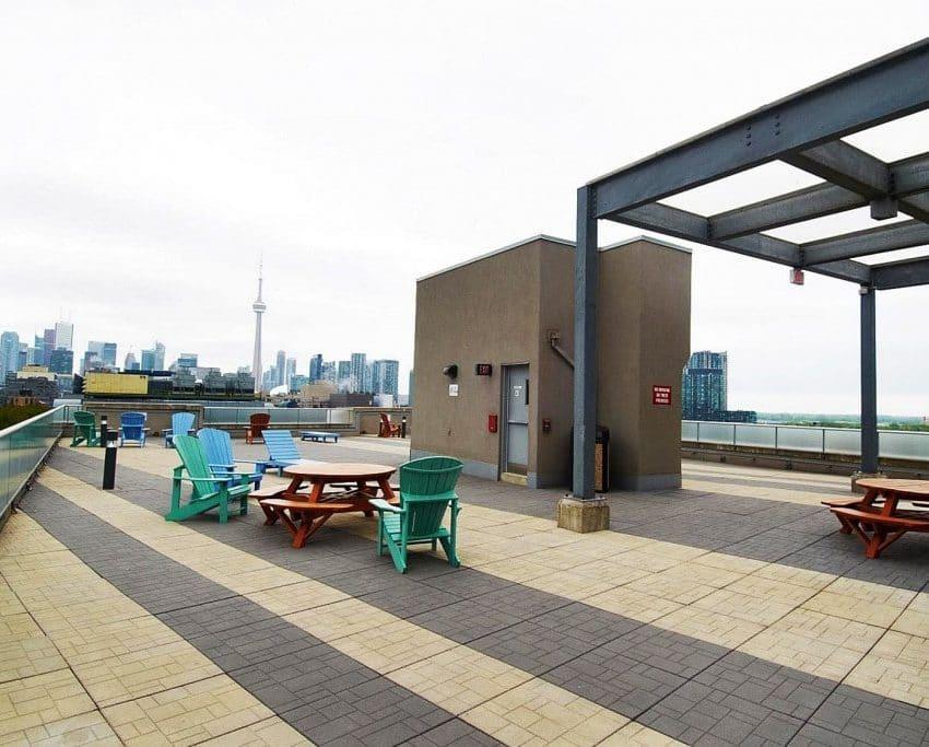 dna-1-condos-1-shaw-st-condos-king-west-condos-toronto-condos-party-room-roof-top-terrace-views-1024x683