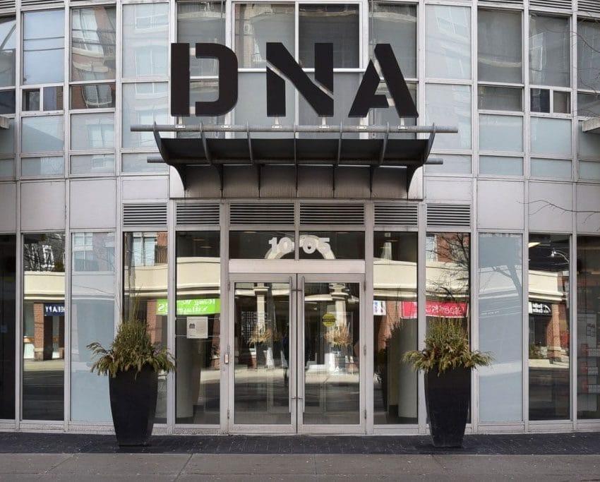 dna-2-condos-1005-king-st-w-toronto-condos-king-west-condos-toronto-condos-dna-entrance-1024x683