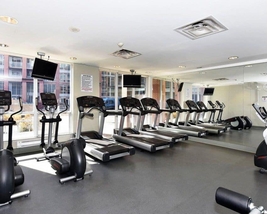 dna-2-condos-1005-king-st-w-toronto-condos-king-west-condos-toronto-condos-dna-gym-fitness-cardio-1024x683