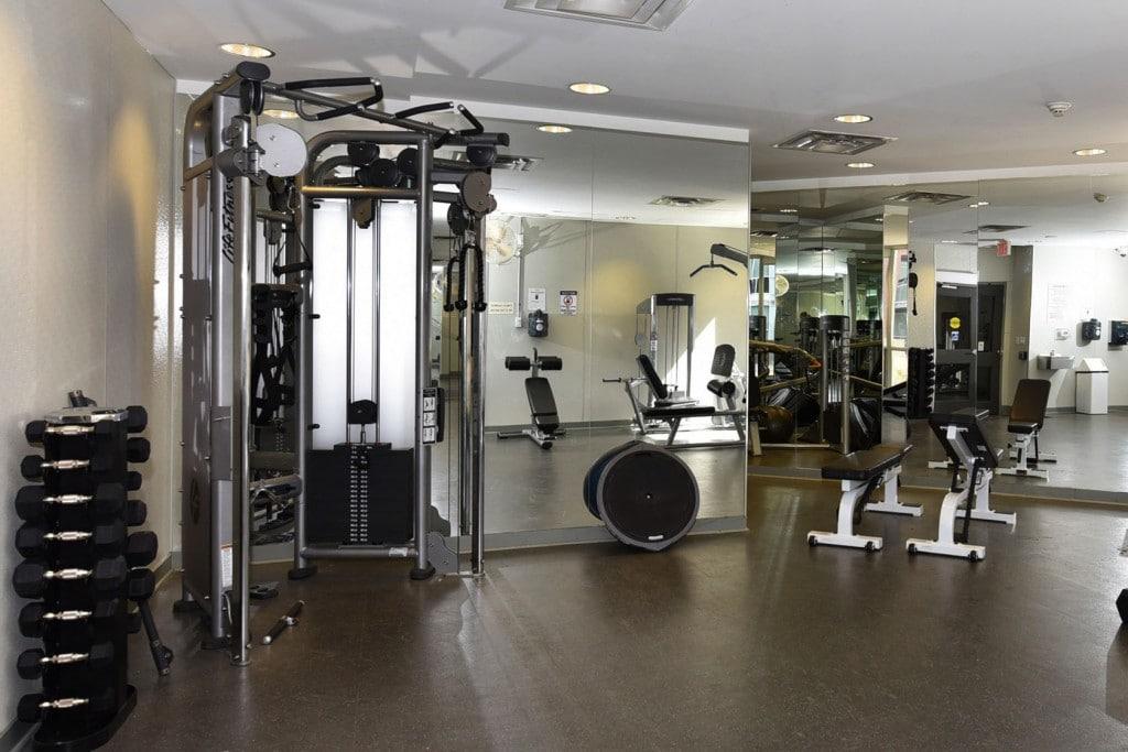 dna-2-condos-1005-king-st-w-toronto-condos-king-west-condos-toronto-condos-dna-gym-fitness-cardio-health-1024x683