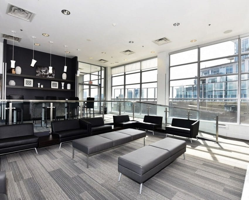 dna-2-condos-1005-king-st-w-toronto-condos-king-west-condos-toronto-condos-dna-party-room-lounge-bar-1024x683