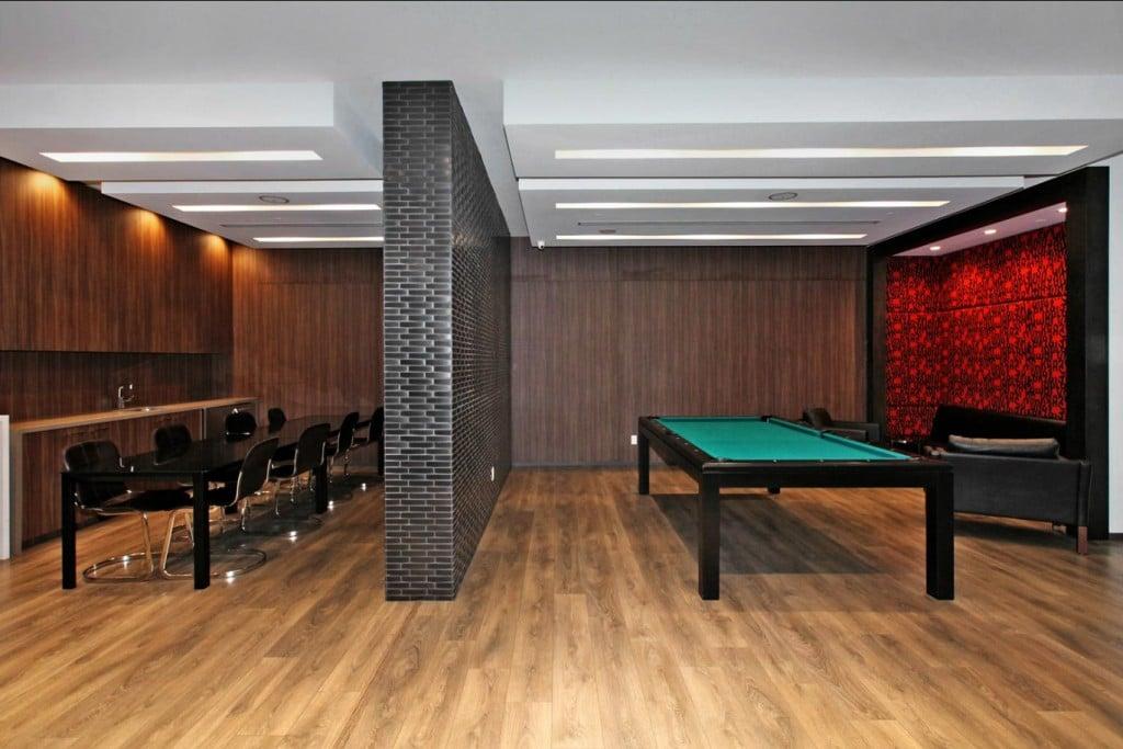 dna-3-condo-1030-king-st-w-condos-king-west-condos-toronto-condos-bar-lounge-1024x683