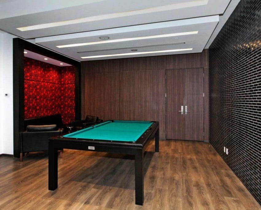 dna-3-condo-1030-king-st-w-condos-king-west-condos-toronto-condos-billiards-1024x683