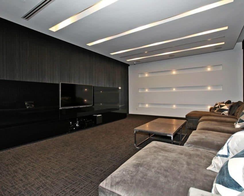 dna-3-condo-1030-king-st-w-condos-king-west-condos-toronto-condos-media-room-lounge-1024x683