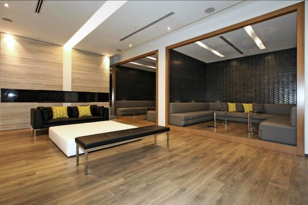 dna-3-condo-1030-king-st-w-condos-king-west-condos-toronto-condos-party-room-1024x683