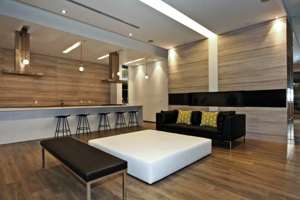 dna-3-condo-1030-king-st-w-condos-king-west-condos-toronto-condos-party-roon-lounge-room-1024x683