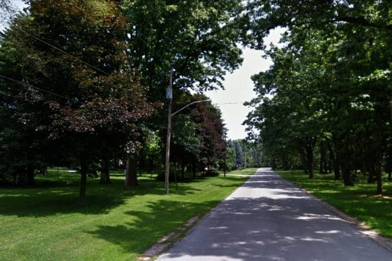 doulton-dr-homes-doulton-place-real-estate-doulton-homes-mississauga-rd-homes