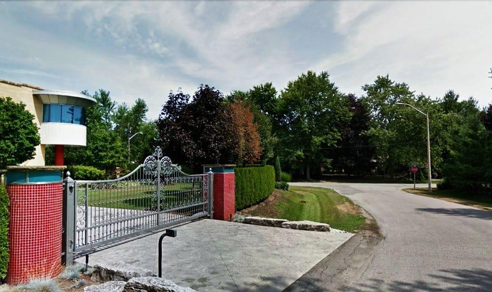 doulton-pl-doulton-place-doulton-estates-doulton-mississauga-doulton-real-estate