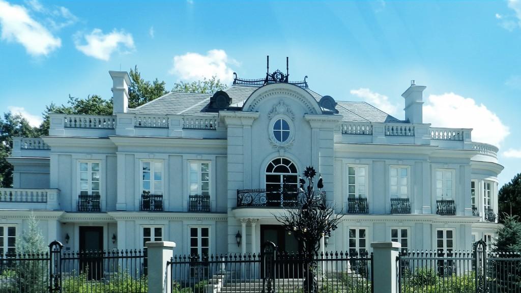 doulton-place-platinum-belt-estates