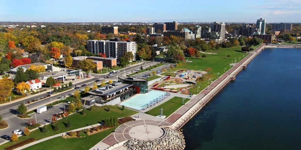 downtown-burlington-luxury-real-estate-for-sale-downtown-burlington-condos