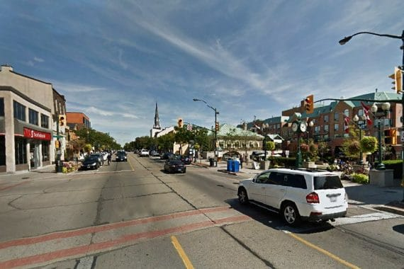 downtown-oakville-luxury-real-estate-south-oakville-luxury-real-estate