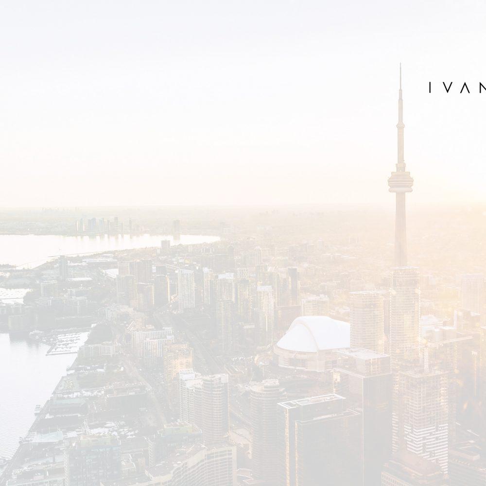 ivanre-forward-2020