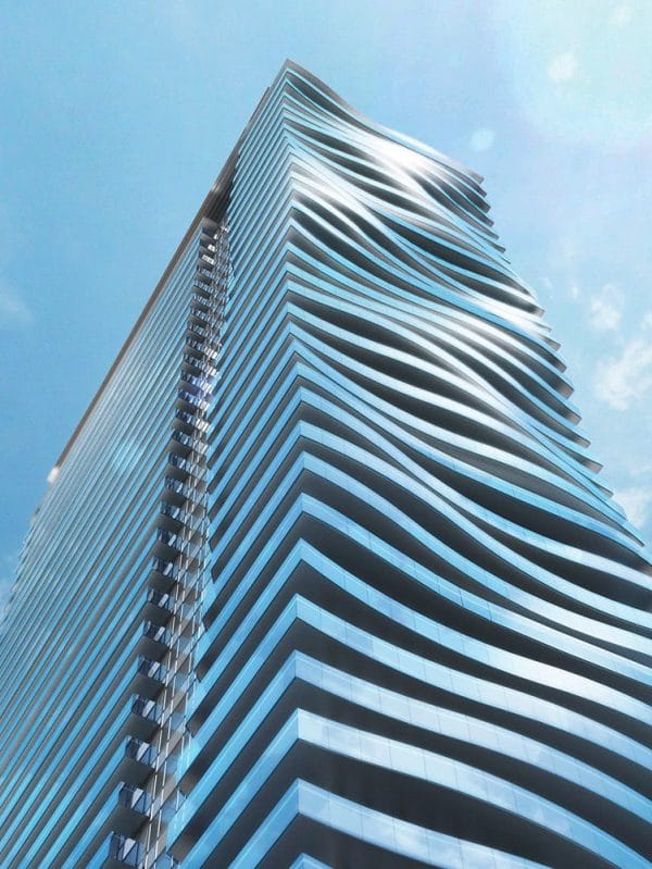 jade-waterfront-condos-2175-lakeshore-blvd-w-33-shore-breeze-dr