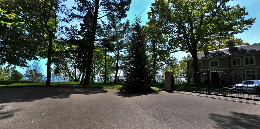 lorne-park-estates-lorne-park-private-homes-lorne-park-homes-for-sale