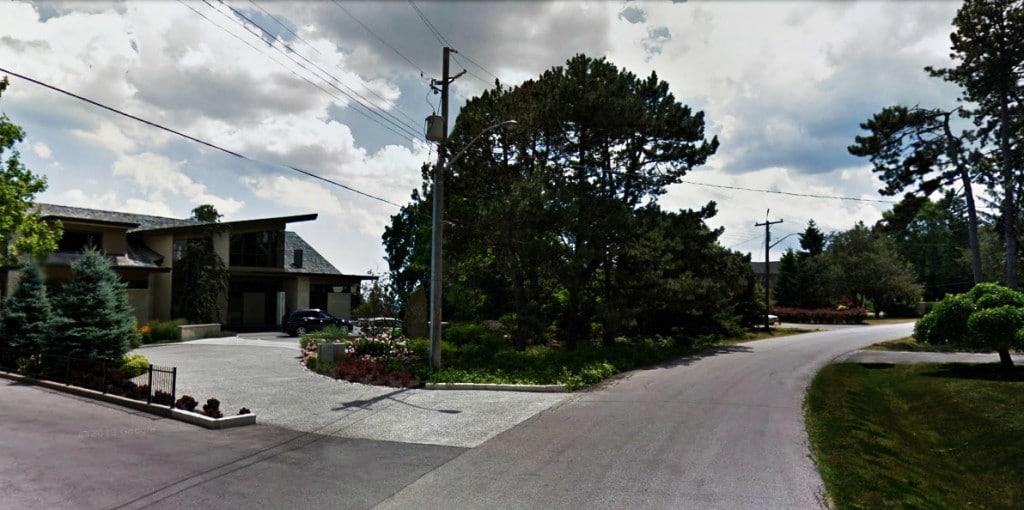 lorne-park-meadow-wood-watersedge-real-estate-lorne-park-homes-for-sale-watersedge-mississuga