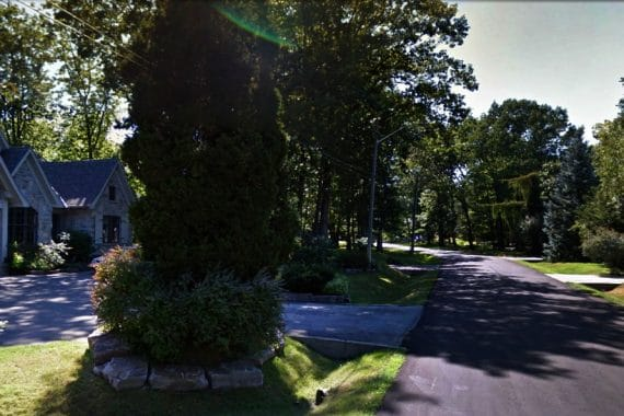 lorne-park-real-estate-algonquin-dr-lorne-park-homes-for-sale