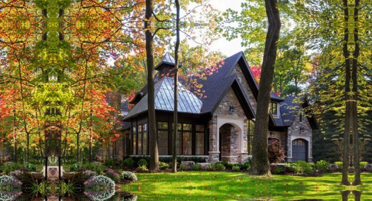 lorne-park-real-estate-lorne-park-luxury-real-estate-lorne-park-homes-for-sale-lorne-park-estates-white-oaks-of-jalna-1024x510