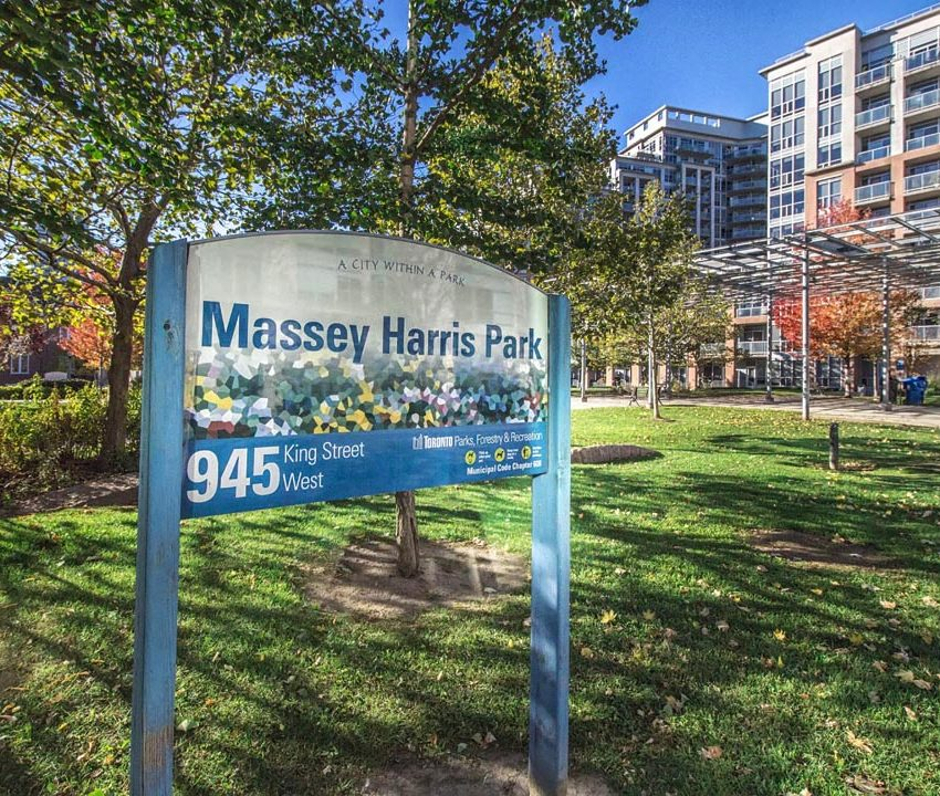 massey-harris-lofts-915-king-st-w-toronto-king-west-lofts-king-west-condos-king-west-real-estate-massey-harris-park-toronto-945-king-st-w