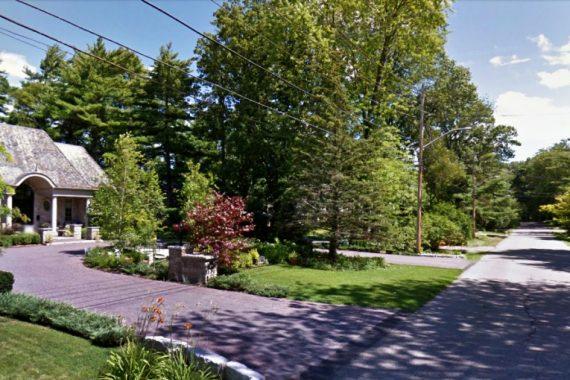 mineola-east-real-estate-mineola-east-homes-for-sale