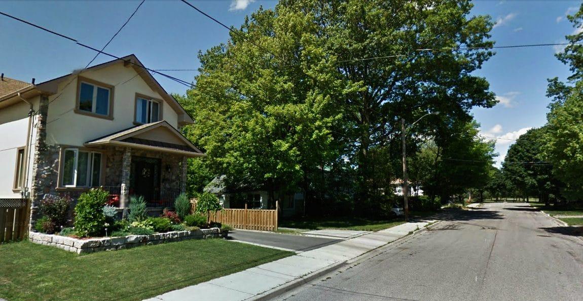mineola-east-real-estate-mineola-east-homes-for-sale-port-credit-real-estate-port-credit-homes-for-sale
