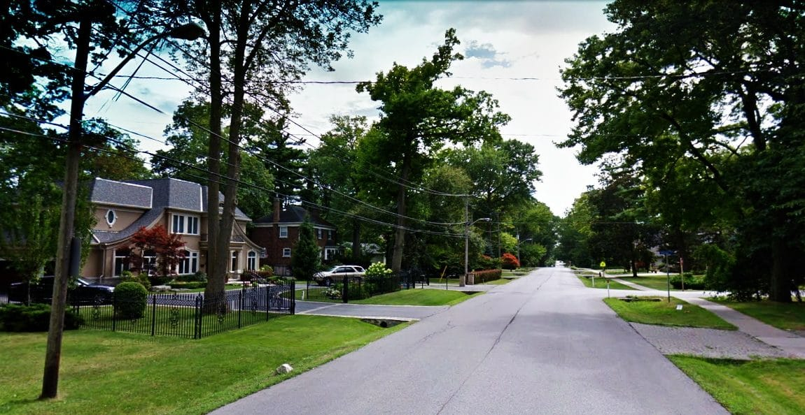 mineola-west-real-estate-mineola-west-homes-ivan-real-estate