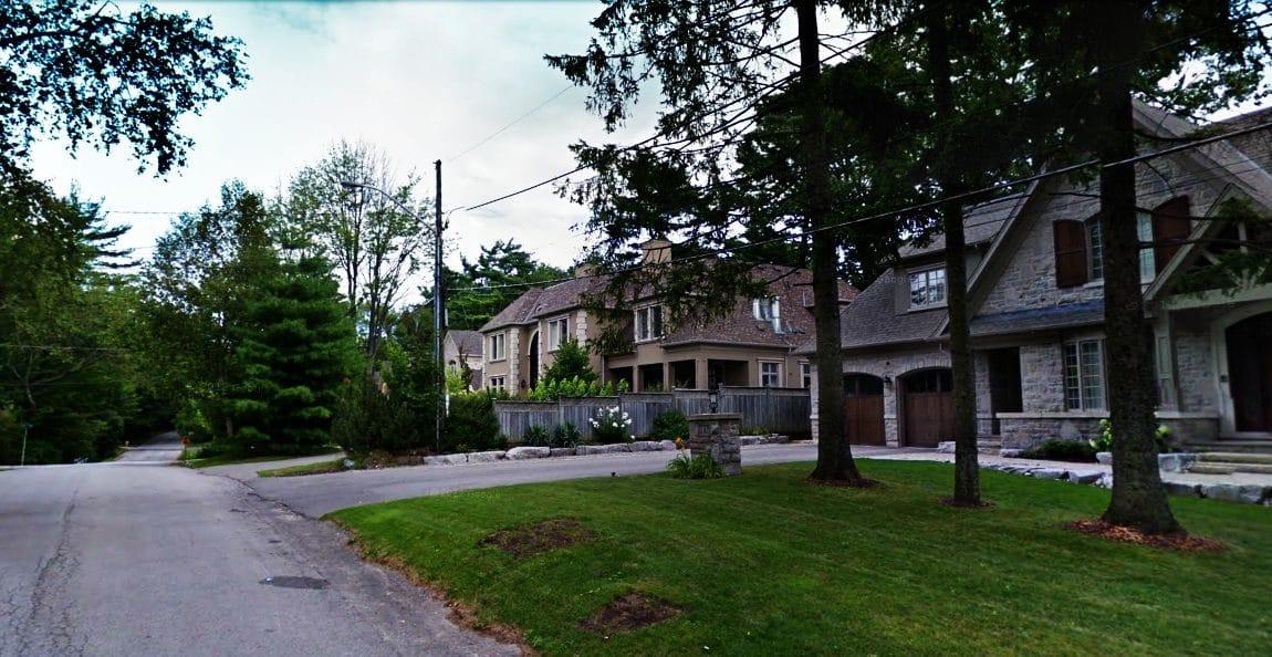 mineola-west-real-estate-mineola-west-homes-ivan-real-estate-port-credit-real-estate