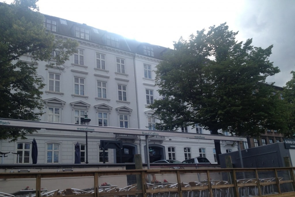 parisian-style-copenhagen-architecture