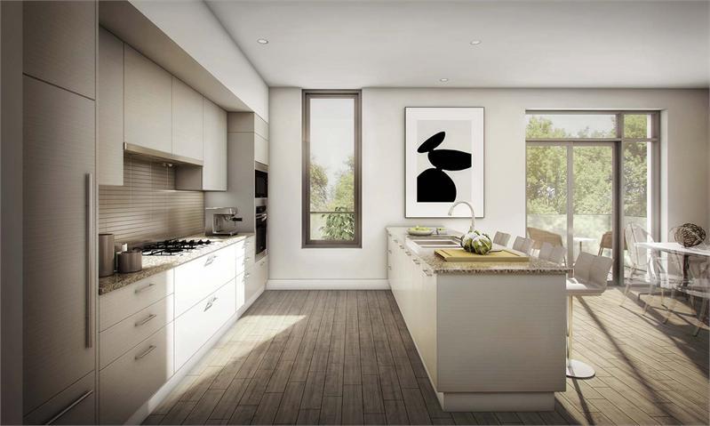 parklane-residences-port-credit-mississauga-interior