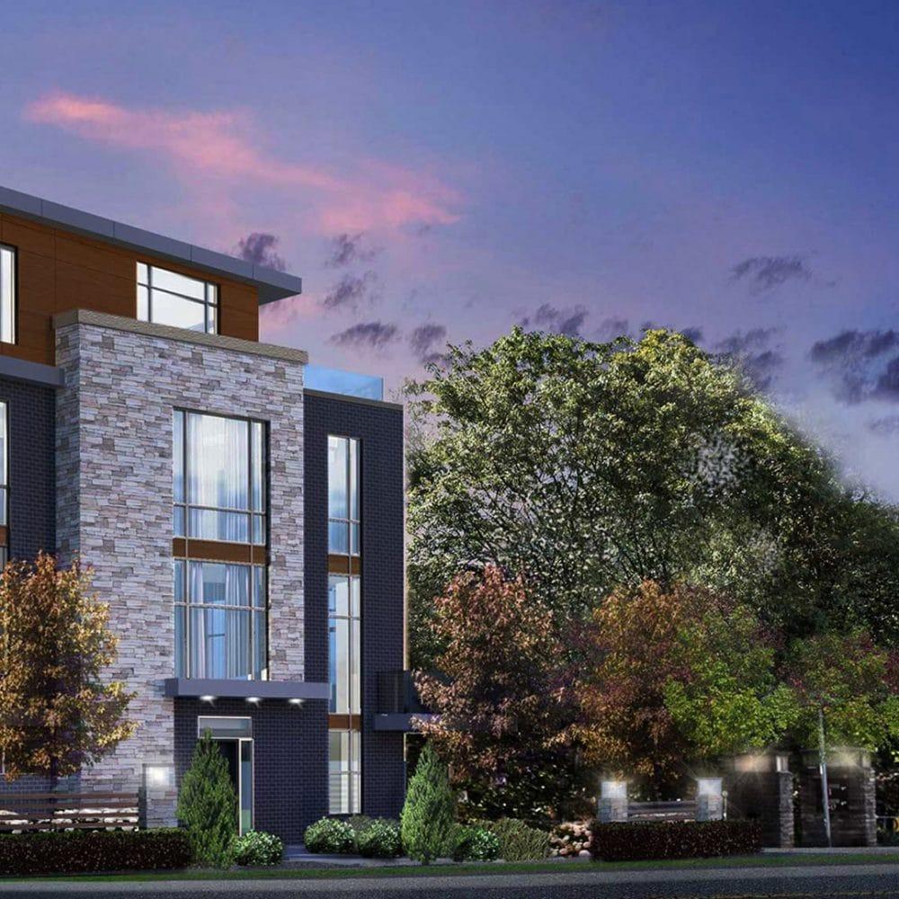 parklane-residences-port-credit-mississauga-luxury-real-estate-townhomes-platinum-belt