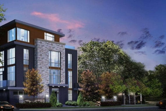 parklane-residences-port-credit-mississauga-luxury-real-estate-townhomes-platinum-belt