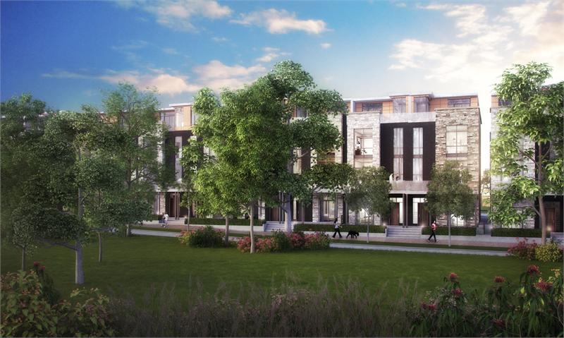 parklane-residences-port-credit-mississauga-luxury-real-estate
