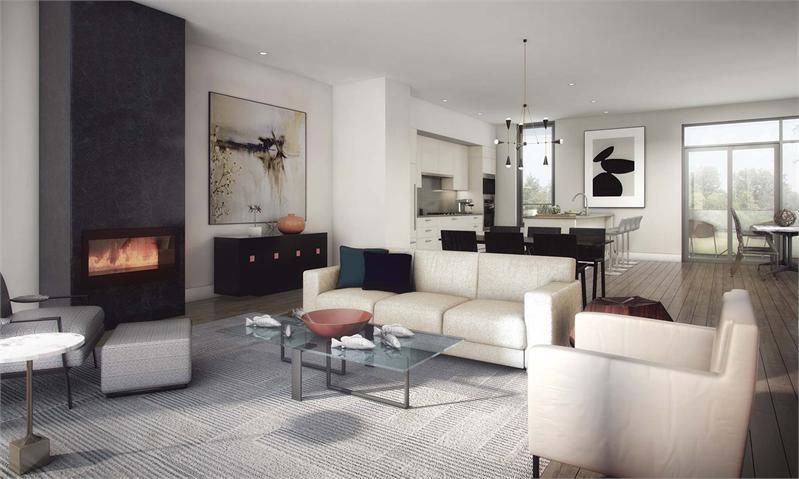 parklane-residences-port-credit-mississauga-real-estate