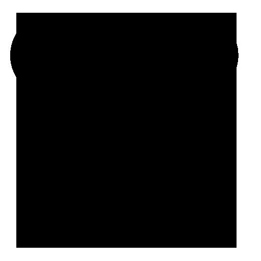 platinum-belt-real-estate-column-logo-ivanre