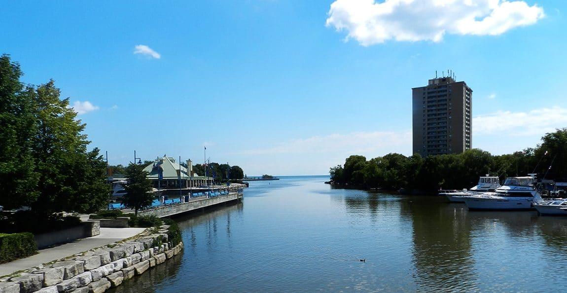 port-credit-real-estate-port-credit-homes-port-credit-condos-port-credit-village-lakeshore