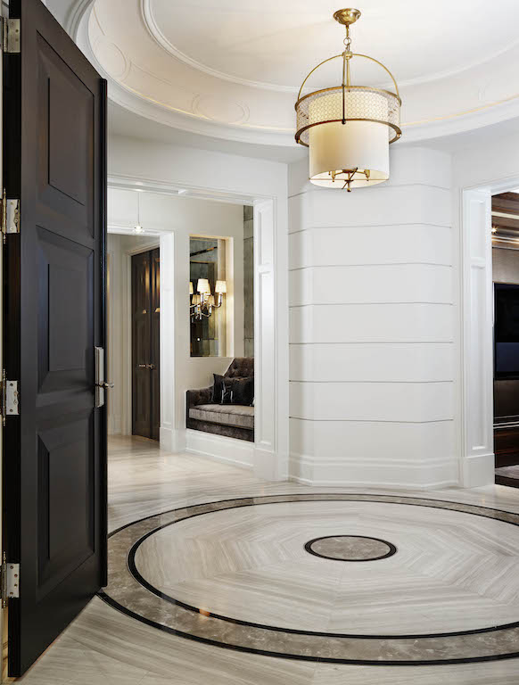 randall-residences-oakville-interior-design