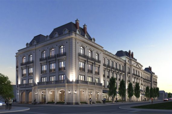 randall-residences-oakville-luxury-condos