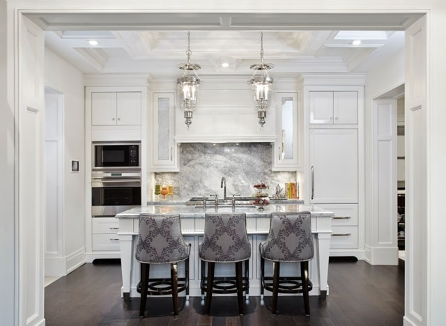 randall-residences-oakville-luxury-kitchen